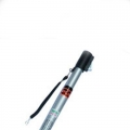 Swop Top Standard Telescopic Pole (2.44m)